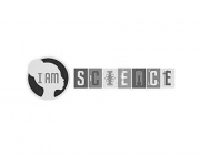 i-am-sci
